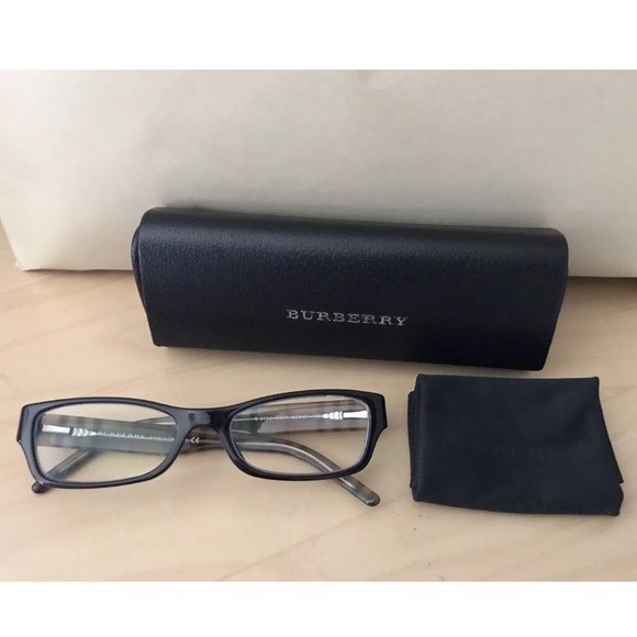 00c12de6cfd5 Burberry Accessories - BURBERRY Eyeglasses Model  2094